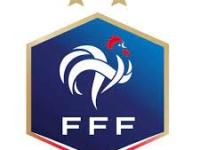 Covid-19 : le passe sanitaire sera obligatoire pour reprendre la pratique du football dans un club