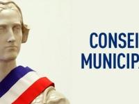 L'ancien maire, Jean-Noël Despocq, parti, le Conseil municipal accueille un nouveau membre