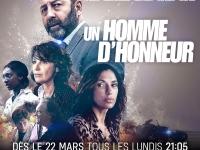 TF1 et Kad Merad s'attaquent à la série très réussie Your honnor