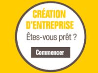 L'année 2020, une année record en terme de créations d'entreprises en France