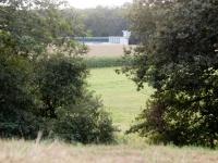 Éric Dupond-Moretti annonce la création d'un centre éducatif fermé à Varennes-le-Grand