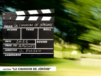 """CASTING FILM :   """"La chanson de Jérôme""""  cherche ses 160 acteurs et figurants"""