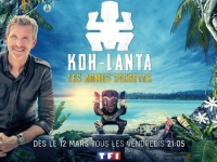 Koh-Lanta revient ce vendredi soir ...