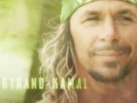Bertrand-Kamal, candidat de Koh-Lanta est décédé