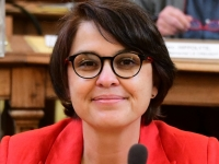 CONSEIL DEPARTEMENTAL - Opposition et majorité n'ont pas la même vision en terme de reboisement de la Saône et Loire