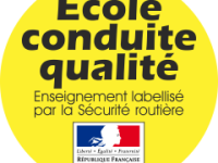 Embouteillage au permis de conduire : les auto-écoles de Saône-et-Loire alertent face au manque d'inspecteurs