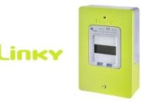 Compteurs Linky : qu'est-ce que l'arnaque à la mise à jour ?