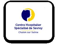 COVID 19 - Le CHS de Sevrey joue la carte de la solidarité avec les Antilles