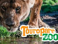 TouroParc recrute pour la saison !