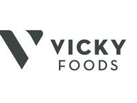 L'entreprise espagnole Vicky Foods confirme son implantation en Bourgogne-Franche-Comté