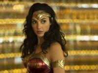 « Wonder Woman 1984 » ne sortira pas en salle de cinéma et passe directement à l'autre étape
