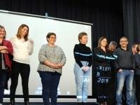 Le Givry Starlett Club remercie ses partenaires