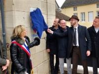 Givry remporte le prix départemental 2019 « Les rubans du patrimoine »