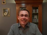MUNICIPALES - A Demigny, Philippe Moreau annonce sa candidature