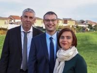 MUNICIPALES - Unis pour Saint Rémy lance la campagne des municipales