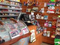 Le tabac-presse de Mercurey met en vente des masques