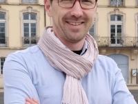 DECONFINEMENT - Aurélien Dutremble (Rassemblement National) adresse une lettre ouverte aux maires de Saône et Loire