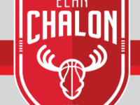 Buzzer beater incroyable pour l'Elan Chalon