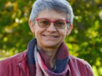 MUNICIPALES - La conseillère départementale, Christine Louvel, part aux municipales