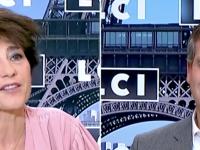 """Arnaud Montebourg : """"Encore un effort et Emmanuel Macron va réussir à installer Marine Le Pen au pouvoir"""""""