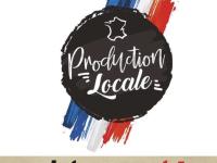 L'Intermarché d'Ouroux sur Saône lance un appel aux producteurs locaux