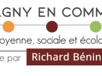 ELECTION MUNICIPALE - Au sujet du 2e tour fixé au 28 juin, la réaction de Richard Béninger à Chagny