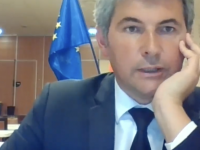 CHALON DANS LA RUE - Gilles Platret annonce trois rendez-vous sur trois mois