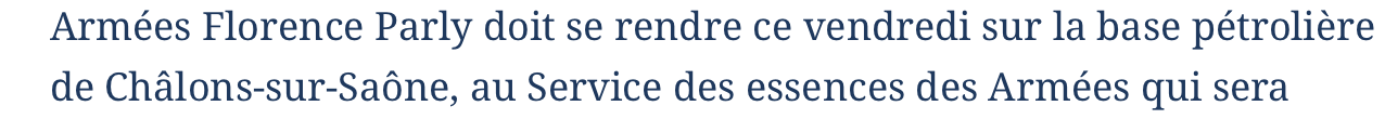 Plutôt que de batailler à imposer Chalon en Bourgogne... pourquoi pas respecter Chalon sur Saône ?