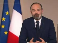 CORONAVIRUS - Édouard Philippe s'exprimera à 17 h 30