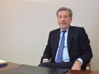 CORONAVIRUS - Le Sénateur de Saône et Loire, Jean-Paul Emorine s'adresse à tous les maires du département