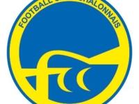 État jugé déplorable des terrains de football du FC Chalon - Une pétition lancée en ligne