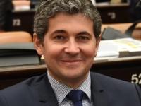 """INTERVENTION PRESIDENT DE LA REPUBLIQUE - """"Où est la France ?"""" s'interroge Gilles Platret"""