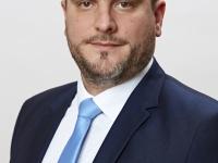 Jean-Marie Moine, adjoint au maire de Saint Rémy annonce sa démission
