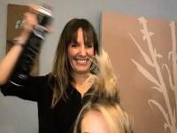 CONFINEMENT - Les bons conseils coiffure de Laetitia de LB Studio à Saint Rémy