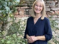 SENATORIALES  - Marie Mercier propose la 2e place à Fabien Genet