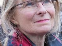 SENATORIALES - Les Républicains officialisent la candidature de Marie Mercier