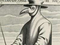 Quand le Préfet s'appuie sur l'histoire de la paroisse de Givry pour livrer son sentiment sur l'épidémie de coronavirus