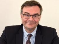 Rémy Rebeyrotte rend hommage au Père Olivier Maire et s'interroge sur le choix du juge d'application des peines
