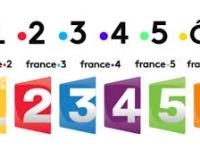 Les chaînes de télévision France 4 et France Ô vont cesser d'émettre le 9 août