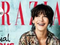 « Grazia » : Le magazine féminin arrête sa parution hebdo et annonce un plan social