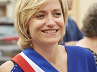 MUNICIPALES -  A Givry, Juliette Méténier-Dupont conduira une liste pour un second mandat