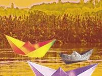 Le Village du livre de Cuisery lance sa 15e Edition de son concours de nouvelles