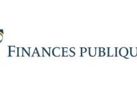 Un accueil des finances publiques en mairie de Saint Rémy annoncé
