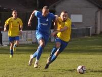 Football - Régionale 2 - Chalon B s'incline face à la JO Creusot