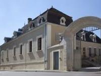 Le Clos Antonin Rodet accueille la Saint Vincent de Mercurey ce samedi