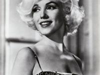 La folle histoire de la photo qui aurait pu changer le destin de Marilyn Monroe