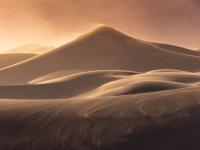 Au coeur du concours international de la photo de paysage