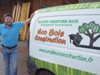 Eco Bois Construction change de mains à Saint Loup de Varennes