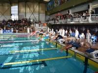 Venez nombreux cette après-midi encourager nos nageuses et nageurs chalonnais lors des finales des Championnats Régionaux Bourgogne/Franche-Comté