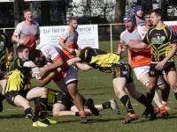 Découvrez la nouvelle poule pour la saison 2020/ 2021 du RTC (Rugby Tango Chalonnais) et le nouveau règlement de la Fédérale 3